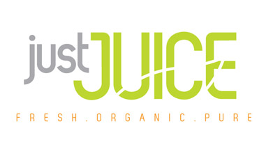 Just Juice Bar Vancouver